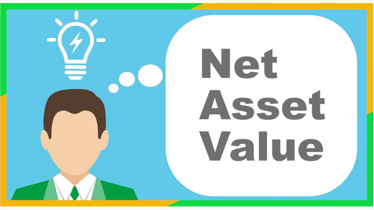 【永豐小知識】第二課: 如何選擇ETF—溢價vs折價 - YouTube