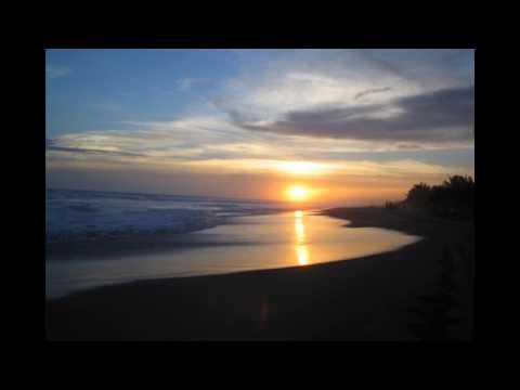 Leonardo Ortiz- Sea Breeze (Indiefy)
