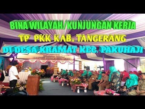 bina-wilayah-kunjungan-kerja-tp-pkk-kabupaten-tangerang-di-desa-kramat-kecamatan-pakuhaji