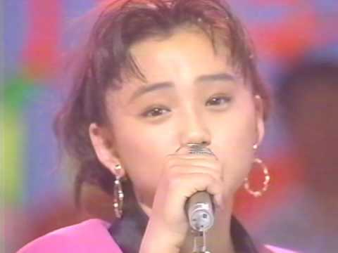 ribbon サイレント・サマー 1991-06-30