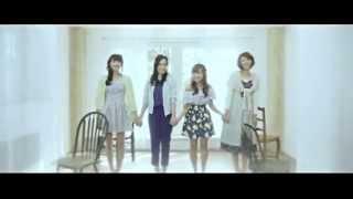 スフィア「微かな密かな確かなミライ」2014年5月14日発売 「龍ヶ嬢七々...