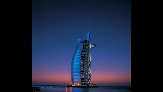Burj Al Arab Dubai - Book Rooms at Lowest Rates