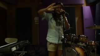 Bobby Mcgee - Janis Joplin - Keya Pothen (cover)