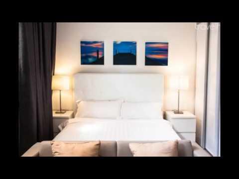 Singapore rentals - 1 BEDROOM @ BALESTIER