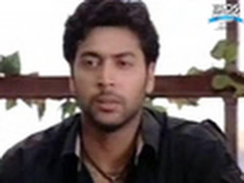 jayam-ravi-gets-unusually-emotional---deepavali