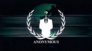 [Message To Animal Murderers] - AnonymousTv