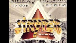 Stryper 04 I believe in you