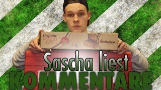 Hilti ?! | Sascha liest Kommentare #4
