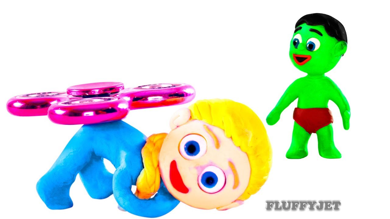 Funny babies cartoon play doh stop motion animation video youtube funny babies cartoon play doh stop motion animation video voltagebd Image collections