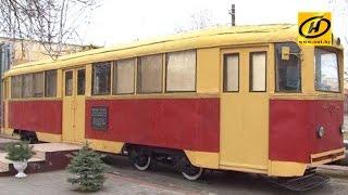 видео Восемь необычных маршрутов по Беларуси. Для тех, кто устал от Мира и Несвижа