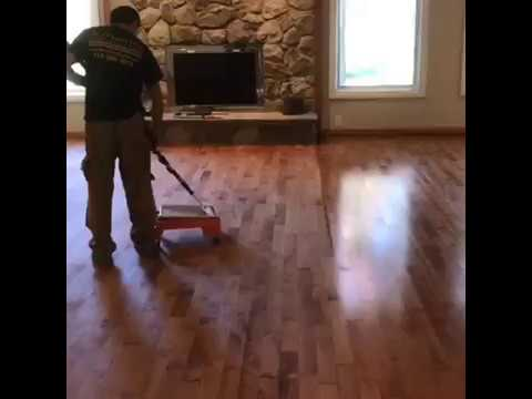 Wood Flooring Usa Livingston New Jersey Nj Youtube