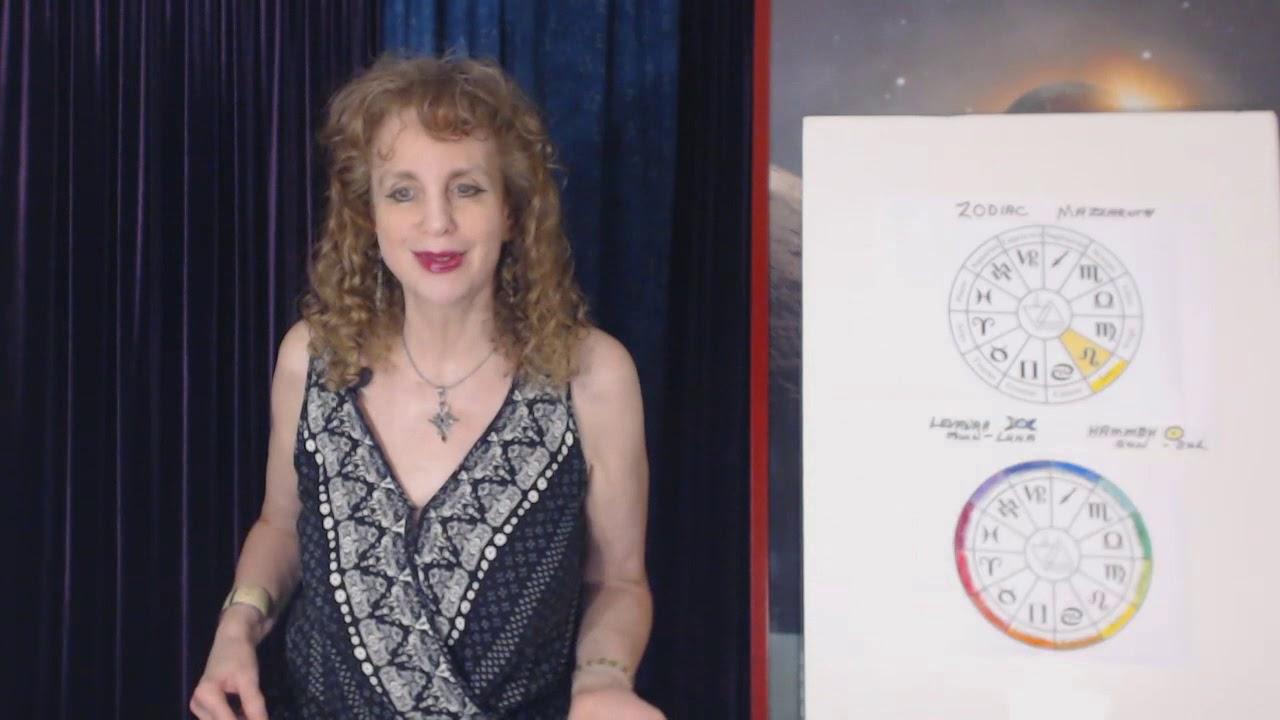 diana garland cancer horoscope january 2020