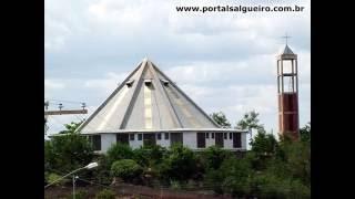 Salgueiro - Pernambuco