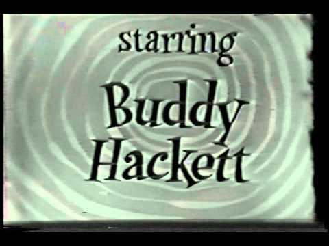STANLEY NBC 1956  credits