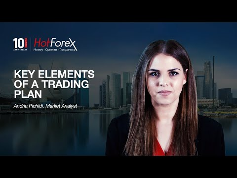 key-elements-of-trading-plan-as-featured-on-bloomberg