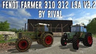 "[""farming"", ""simulator"", ""2013"", ""2015"", ""Simulation"", ""john"", ""Cow"", ""Tractor"", ""Farmer"", ""Agriculture"", ""(Industry)"", ""pig"", ""Pulling"", ""Goat"", ""Chicken"", ""Sheep"", ""Lagoon"", ""Harvest"", ""Vehicle"", ""Game"", ""landykid"", ""ppk5"", ""ls13"", ""ls15"", ""farm"", ""sim"""