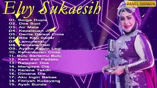 Download lagu Kumpulan album Elvie Sukaesih Full album mantul