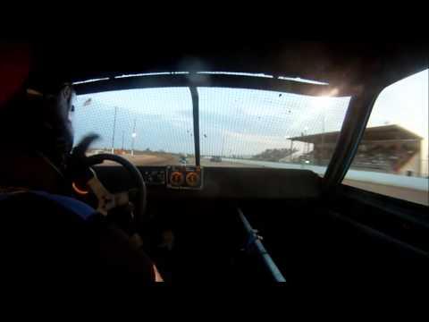 6-29-13 Central Arizona Speedway