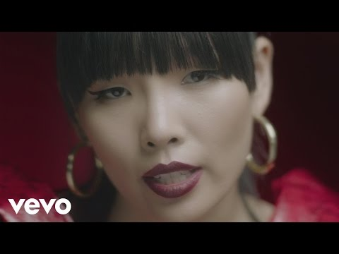 Dami Im - Fighting for Love (Official Video)