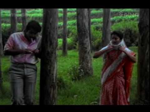 thalavattam...scene (GrEat ......marakkilla aarum)