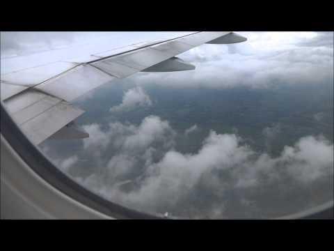 British Airways Flight 94 | Montreal Trudeau - London Heathrow | Boeing 777 | G-YMMB | 28/05/2014