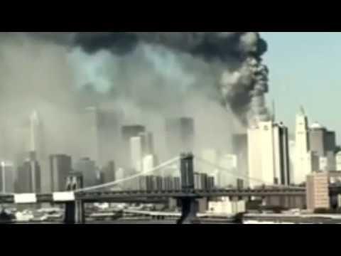 9 11 anniversary 1,100 victims of World Trade Center attack still not  identified Science News a2984f1c5cb