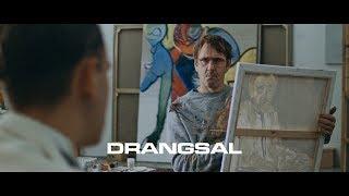 DRANGSAL – Eine Geschichte/Und Du? (Prolog)