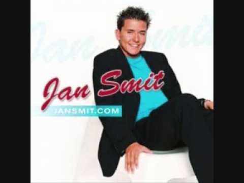 Jan Smit - Droom in duigen