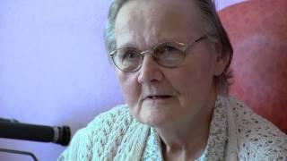 Petits frères des pauvres : journée envers les personnes âgées isolés