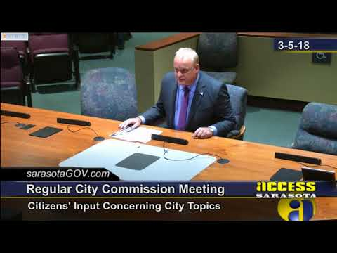 Martin Hyde-Lengthy City leases and The Lido Beach Pavillion concession