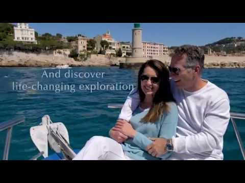 Oceania Cruises Around the World 2021 On Sale Now..Book with Affluent Journeys™ Today
