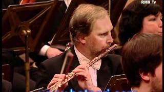 "Moscow Philharmonic Orchestra , Yuri Botnari. Tchaikovsky: "" Swan Lake"", 4.Scene2"