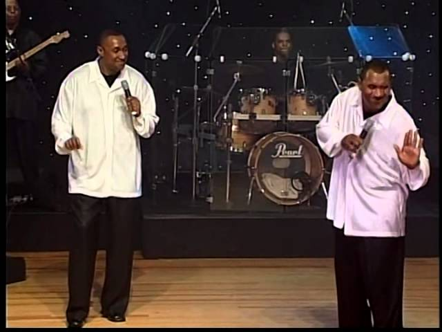 at-the-cross-the-williams-brothers-eric-sharpe