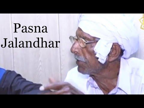 Village Pasna Jalandhar! AmbGarh! waryah !pathey (Eng SubTitle) Unfolded Punjab Partition Story 1947