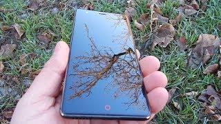 Xiaomi vs ZTE –какой купить в 2019 ?