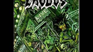 Exodus - Impaler (Another Lesson In Violence)