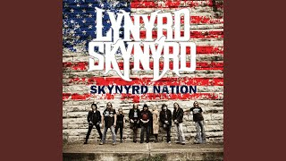 Provided to YouTube by Warner Music Group Skynyrd Nation · Lynyrd S...