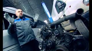 TurboOST Minsk на телеканалі БТ-1