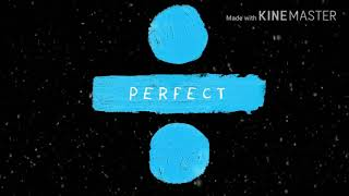 Ed Sheeran - Perfect Duet (with Beyoncé) [Official Audio]_Full hd