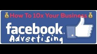 Temel Facebook Reklamı Oluşturmak Ve İş Ölçek Nasıl Facebook Reklam!