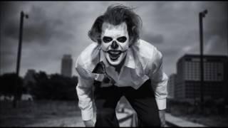 Madness (Gloomy Piano Sample Rap Instrumental) prod By Weza *FREE MP3* *NO TAGS*