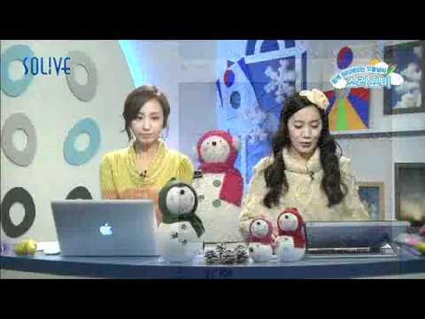 SOLiVE KOREA 2012-01-25_1 - Yo...