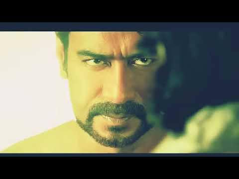 Ajay Devgan best dialogues