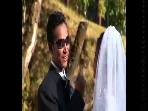 KI KHMAT ITYYNAD / DANIEL & ALFIDARI /NGAN WD HABAB DA SHM 2008 OFFICIAL VIDEO HD/ BC FILMS