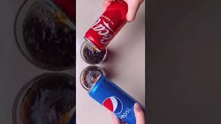 Coca VS Pepsi💥Đại Chiến HẠT NỞ💥trend mới tiktok Jane Nguyễn