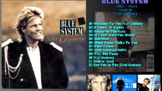 BLUE SYSTEM - THAT