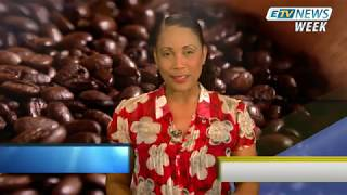 JT ETV NEWS WEEK du 29 Juin 2019