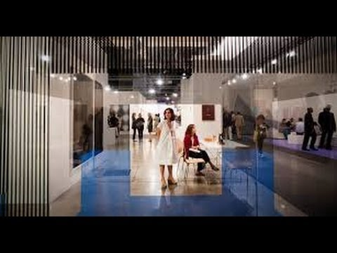 Art Basel | Insiders Guide | Ep.3