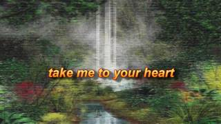 Show Me The Way To Your Heart by Scott Grimes