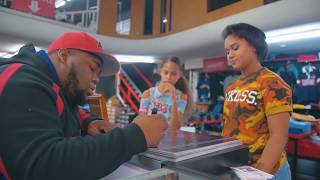 Download Rod Wave - Popular Loner (Official Music Video) Mp3 and Videos